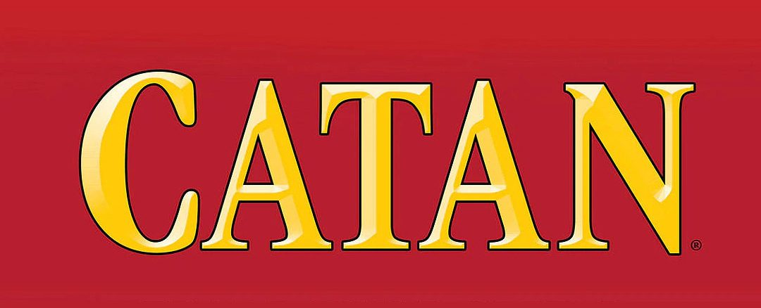 Catan vs The Settlers of Catan Component Review