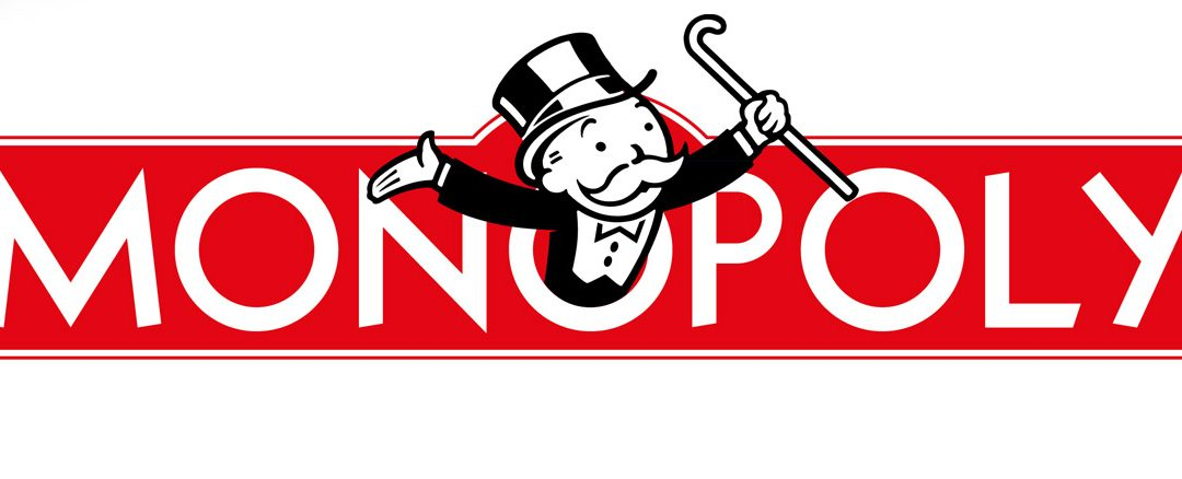 5 Things You Didn't Know About Monopoly
