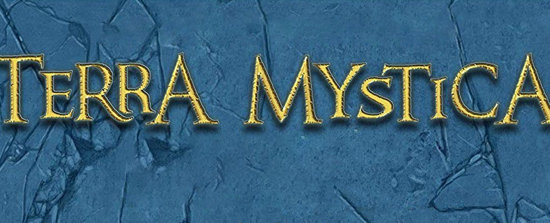 How to Play Terra Mystica