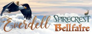 Nights Around a Table Everdell: Spirecrest and Bellfaire expansions banner 16x9