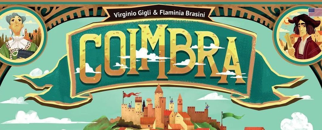 What's so bad about Coimbra?