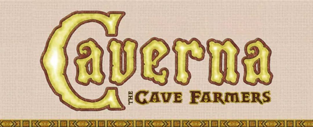 Caverna: The Cave Farmers: The Deal