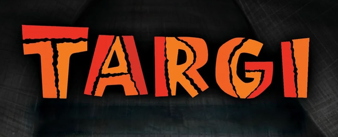 Targi Playthru: Live!